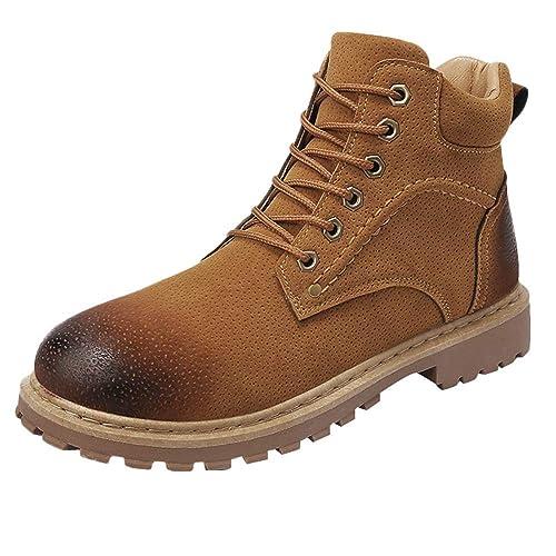 Zapatos Hombre Black Friday Casuales Invierno Cupón Vouchers Calzado Casual para Hombres al Aire Libre Mantenga los Zapatos Deportivos Resistentes al ...