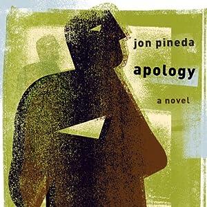 Apology Audiobook