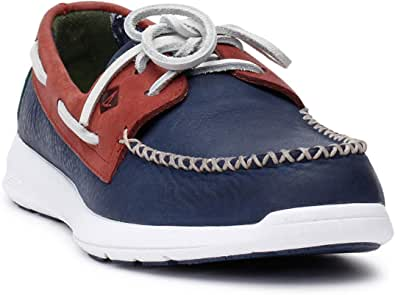 Sperry Casual Shoes for Men, Size 11.5 US, STS15132