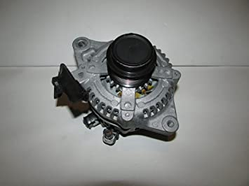 Toyota 27060-43030 Alternator Assembly