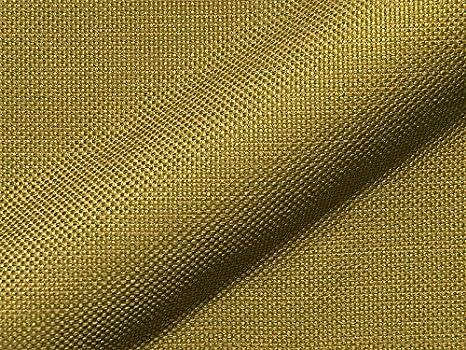 Raumausstatter.de Saphir 811 - Tela para tapizar (poliéster ...
