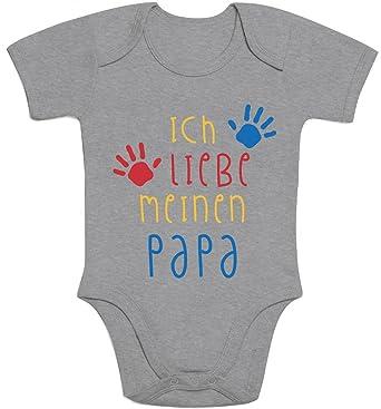 Coole babykleidung online