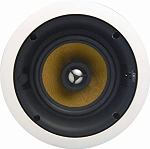 Legrand, Home Office & Theater, Ceiling Speakers, 8 inch, 7000 Series, HT7800