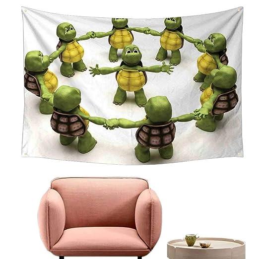 Amazon.com: Tapestry for Living Room Reptile Wild Milk Snake ...
