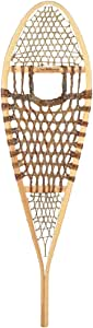 GV Snowshoes Huron Synthetic Snowshoes, 12x42