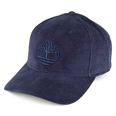 6c9c4da5 Image Unavailable. Image not available for. Colour: Timberland Hats  Corduroy Baseball Cap ...