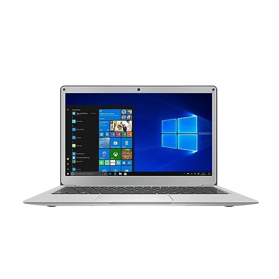 13 Zoll Laptop bis 300 Euro Trekstor