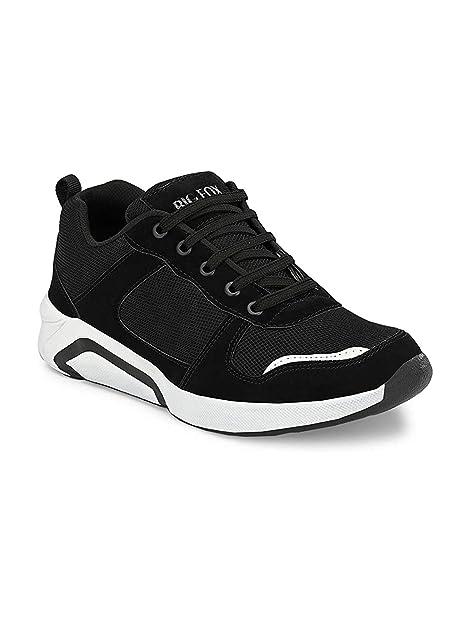 Buy Big Fox Men's Running Shoes at