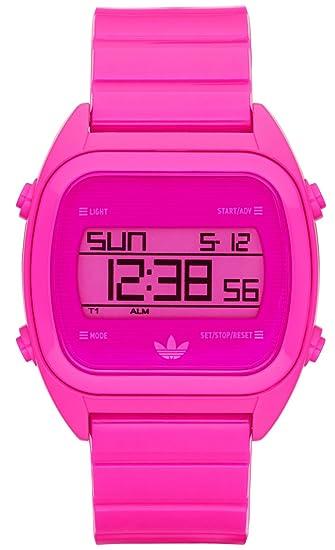 Reloj mujer ADIDAS SYDNEY ADH2892
