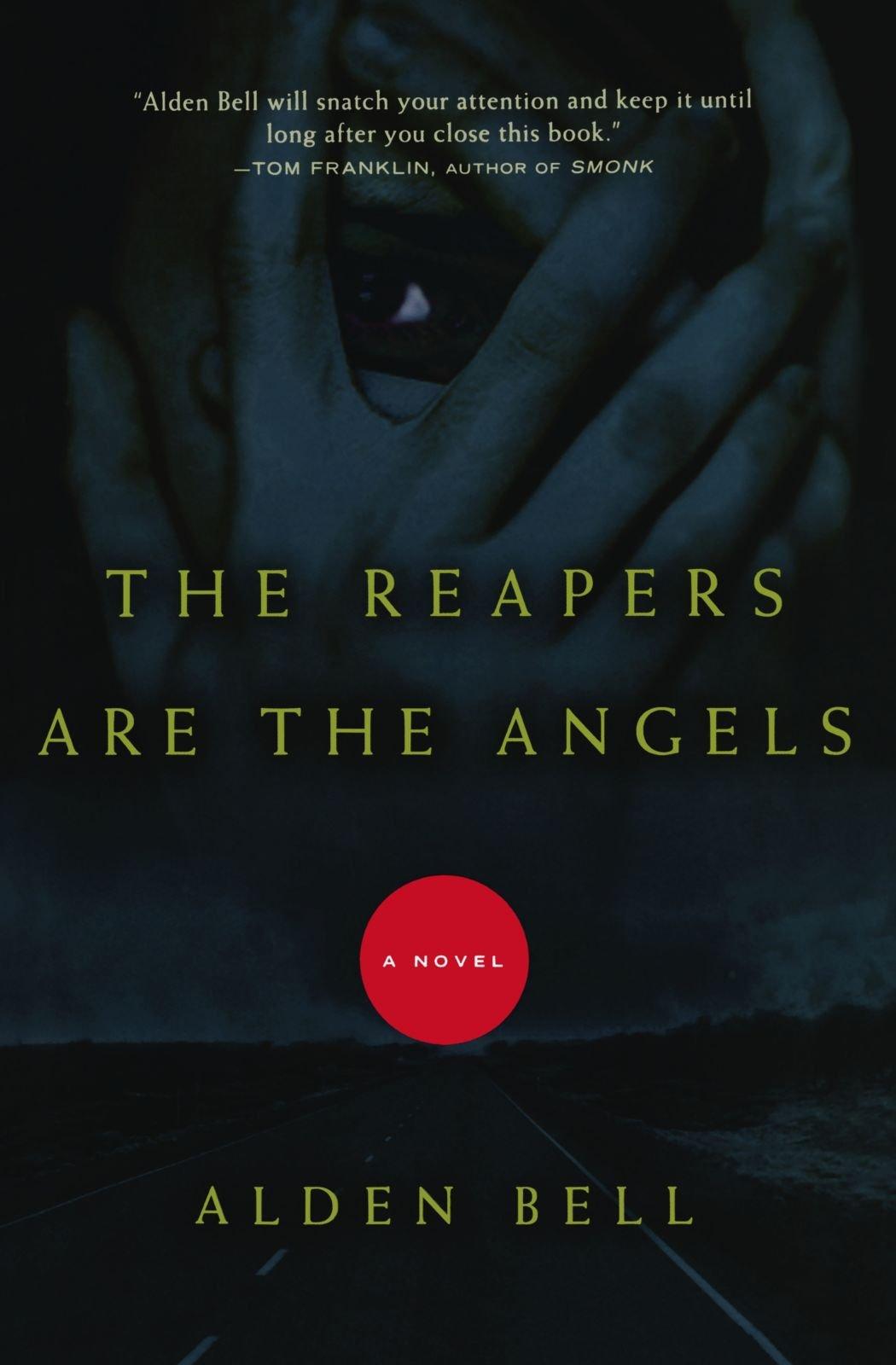 Angel novel pdf imperfect