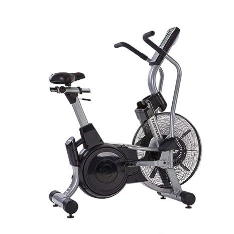 Bicicleta estática Platinum Pro Air Bike con envío, Montaje y ...