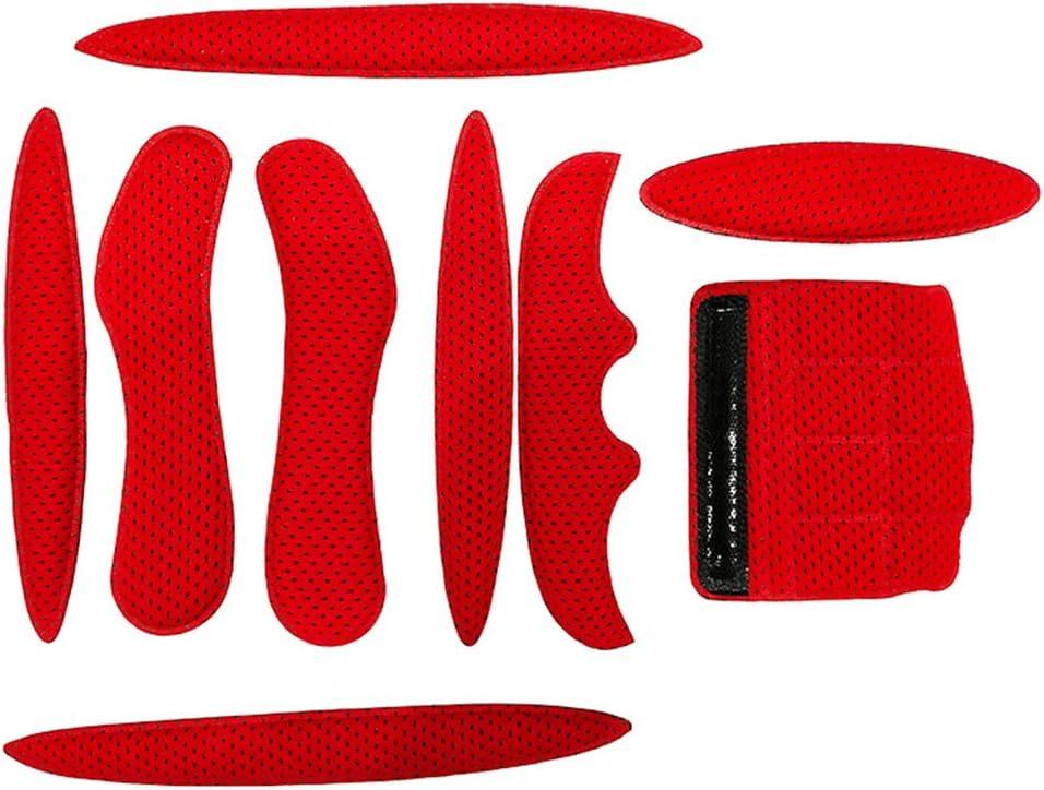 Bullet Rechange Casque Rembourrage//casque Liner