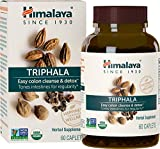Banyan Botanicals Triphala Guggulu - USDA Organic - 90 tablets - Detoxification & Metabolic Support*