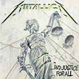 And Justice for All by Universal Japan (2010-09-28)