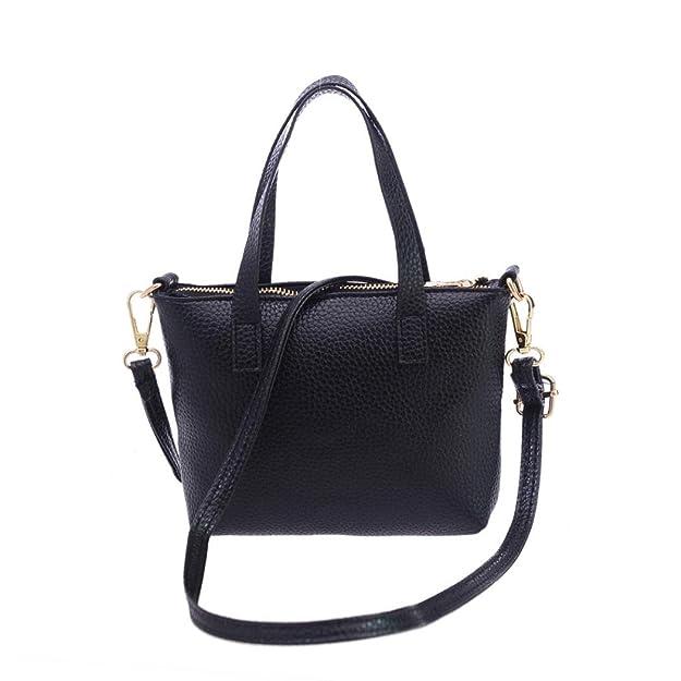 Amazon.com  Handbag On Sale fbaee9defa623