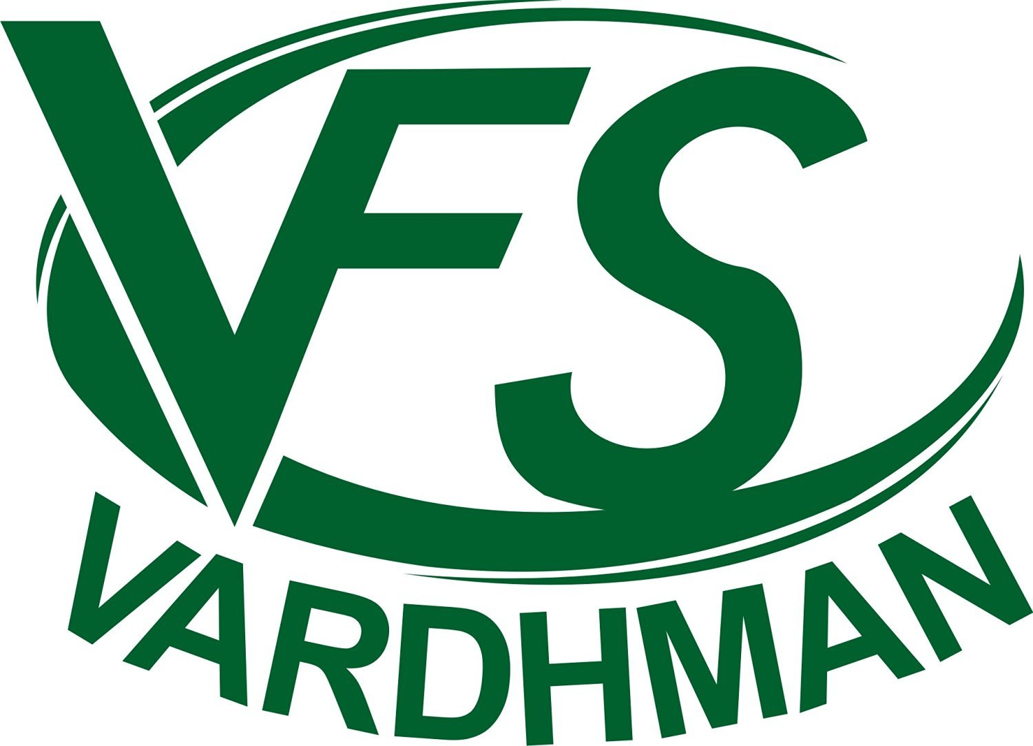 Vardhman sewing threads 180 mts each spool set of 100 in a box vardhman sewing threads 180 mts each spool set of 100 in a box fast color amazon home kitchen biocorpaavc Image collections