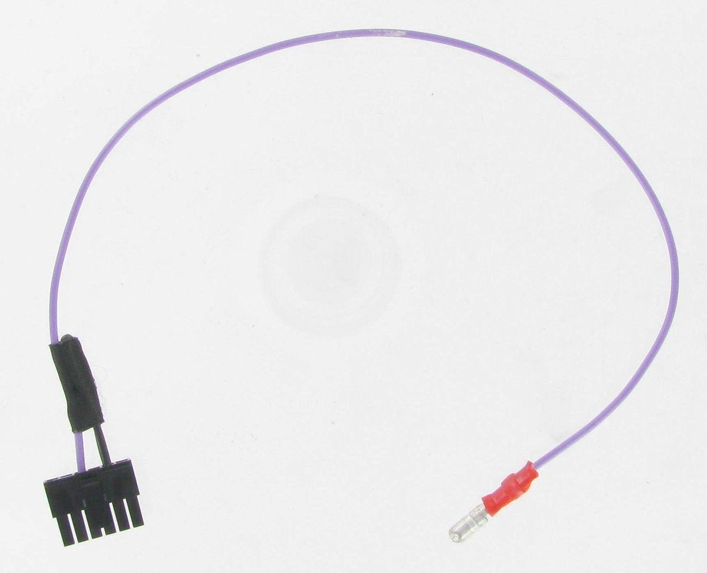 Cable lead pour autoradio Philips et interface commande au volant - ADNAuto