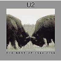 Best of 1990