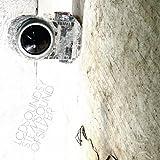 Sound of Silver [Vinyl]