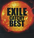 EXILE CATCHY BEST AQCD-76046