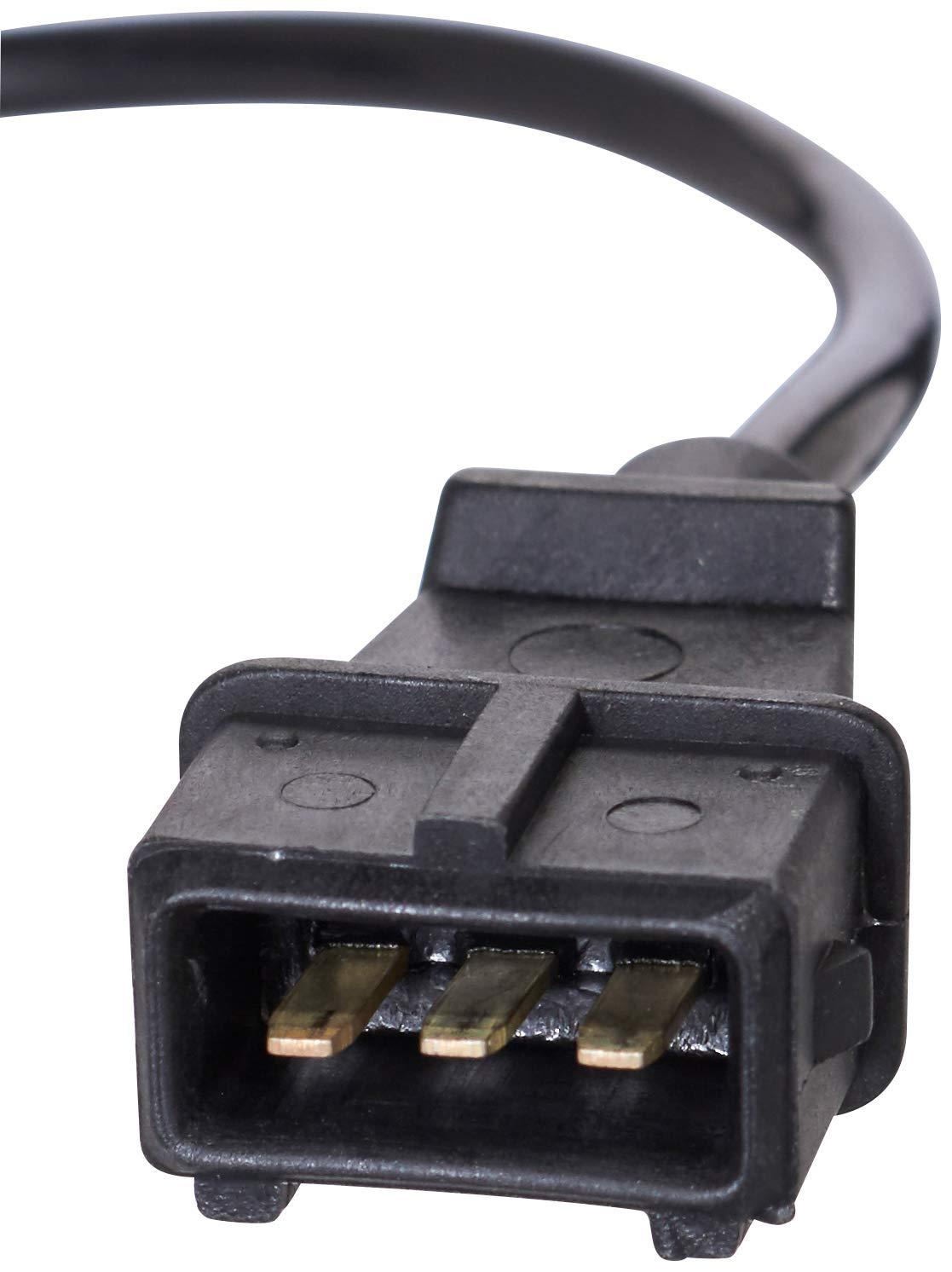 Spectra Premium S10137 Crankshaft Position Sensor