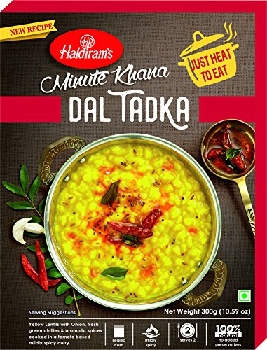 haldirams-ready-to-eat-yellow-dal-tadka