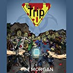 The Trip   Tim Morgan