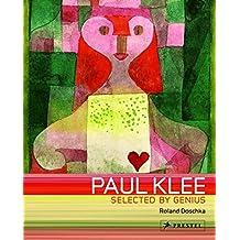 Paul Klee: Selected by Genius