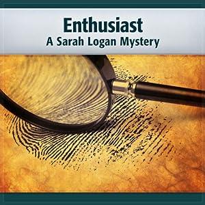 Enthusiast Audiobook