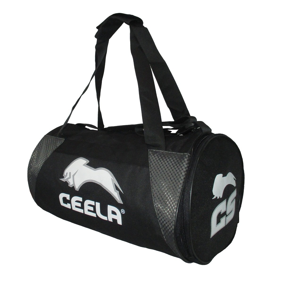 Gym Bag Flipkart: Sabis Bulldog Athletics