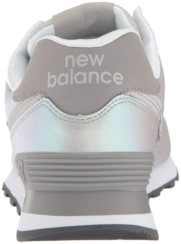 New Balance 574v2 Scarpa da Tennis Tennis Tennis Donna | In Linea Outlet Store  eab083