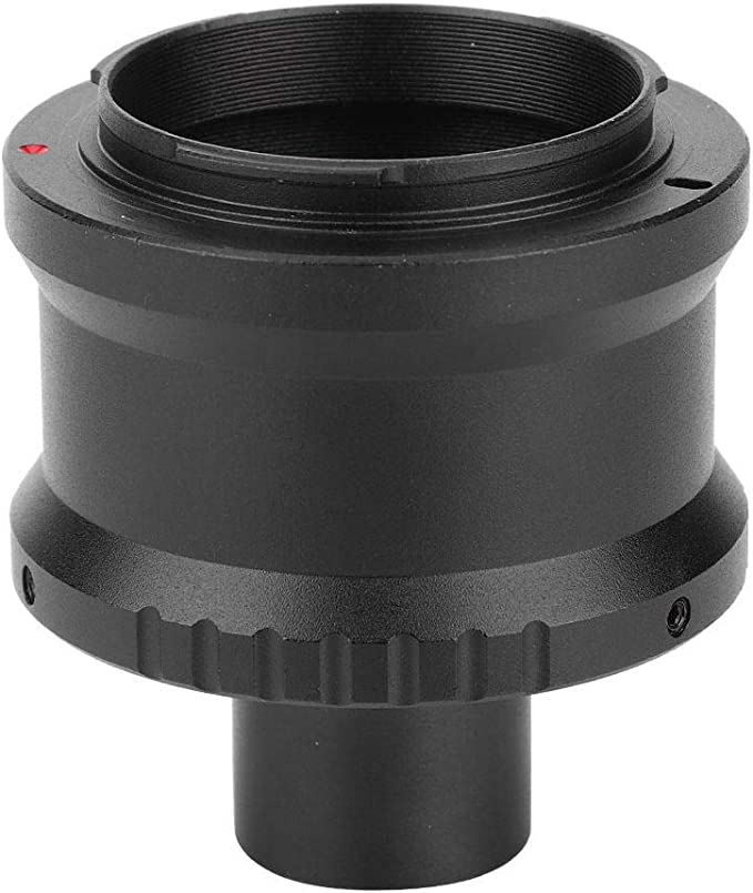 2 Inch T Mount Astronomical Telescope Lens to for Sony NEX Mount Mirrorless Camera Vbestlife T2-NEX Telescope Camera Lens Adapter