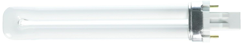 ProLume PL13S 27 ECO 109126 13W Single 2700K GX23 ProlumeME ECO
