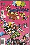 Animaniacs numero 05