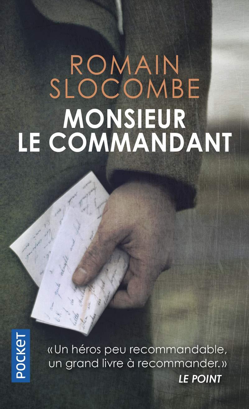 """Résultat de recherche d'images pour """"monsieur le commandant"""""""