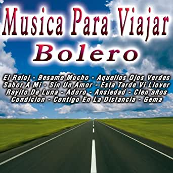 Sin Un Amor by Trio De Boleros on Amazon Music - Amazon.com
