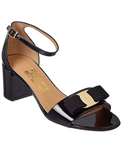 51c58f05d Amazon.com  Salvatore Ferragamo Women s Gavina  Shoes