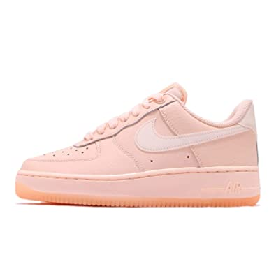 Nike Women s WMNS Air Force 1 07 ESS 01f2cc143b