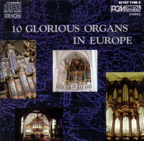 10-glorious-organs-in-europe