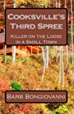 Cooksville's Third Spree, Barb Bongiovanni, 1467942871