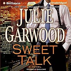 Sweet Talk: A Novel
