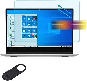 AntiBlueLight Screen Protector for Acer Spin 5 Convertible Laptop 13.5
