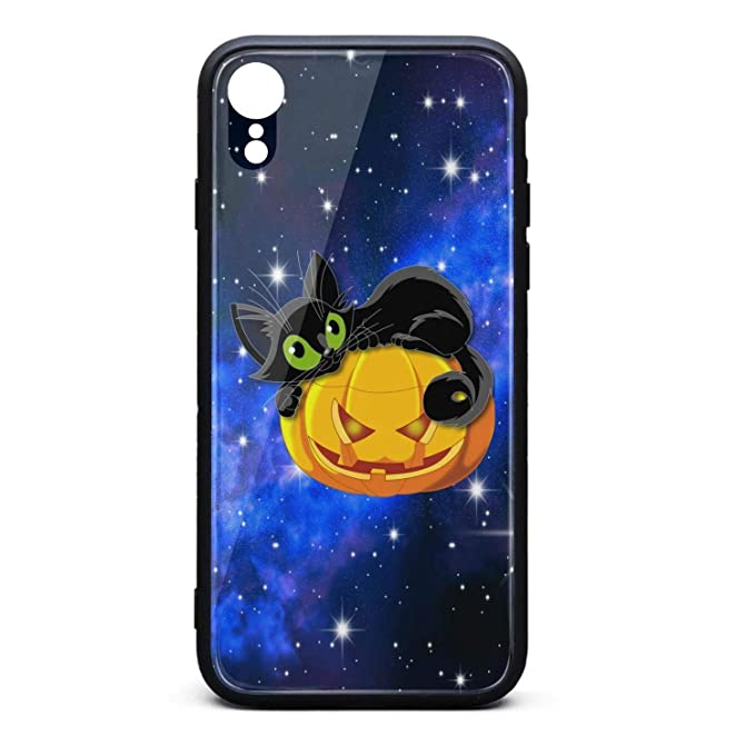 coque iphone xr cat
