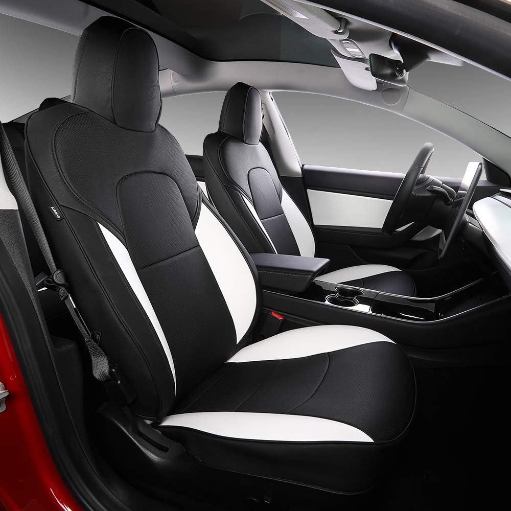 Nylon Carpet Black Coverking Custom Fit Front and Rear Floor Mats for Select Audi Models