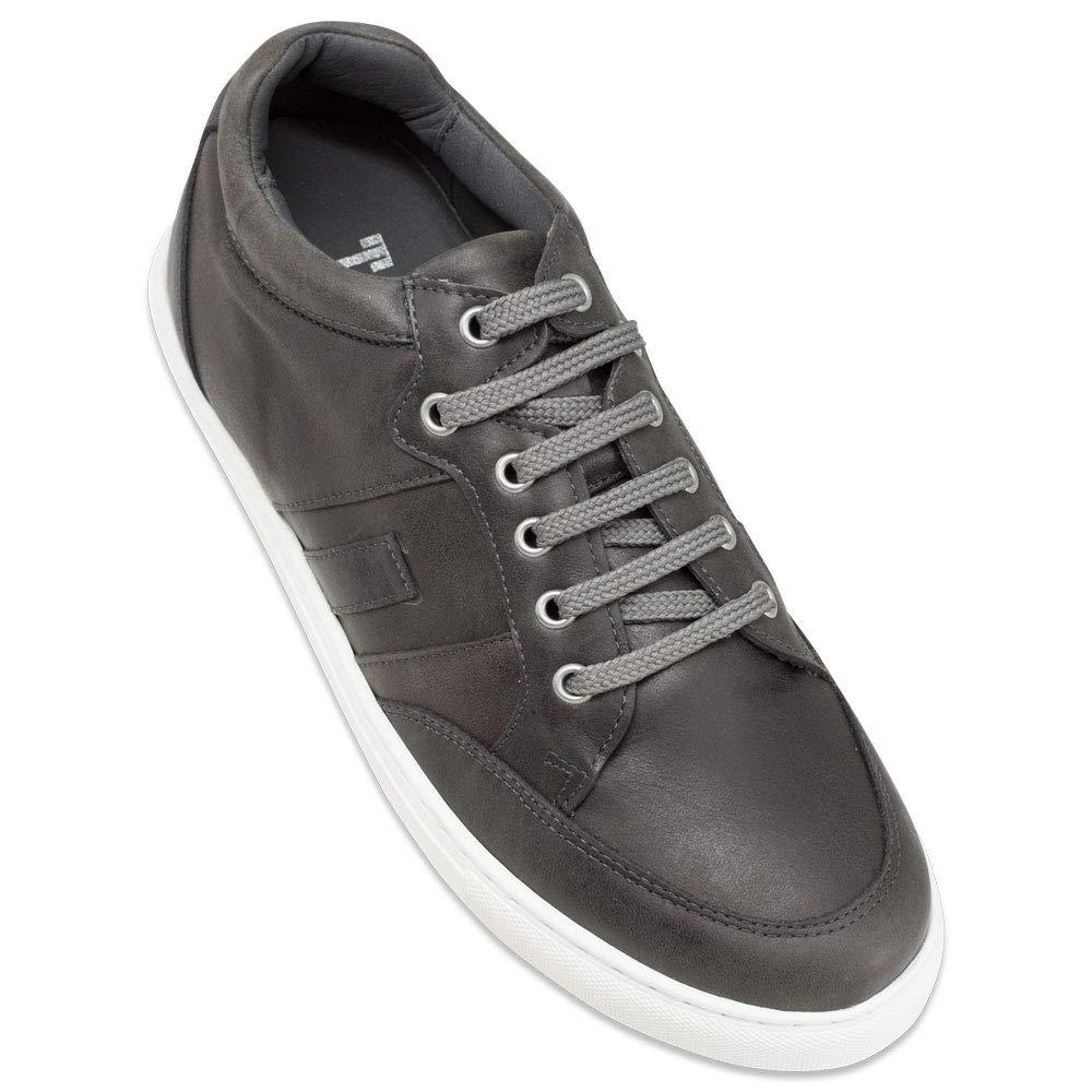 Masaltos Schuhe Herrenschuhe Die auf Unsichtbare Weise Ihre Körpergrösse bis bis bis zu 7 cm Erhöhen. Herrenschuhe mit Verstecktem Absatz. Modell Ibiza A 1a9681