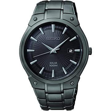 buy Seiko Ion Finish
