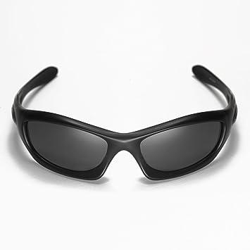 Gafas de Sol Polarizadas Sunglasses Restorer modelo Adeje | Para hombre y mujer | Gafas ideales