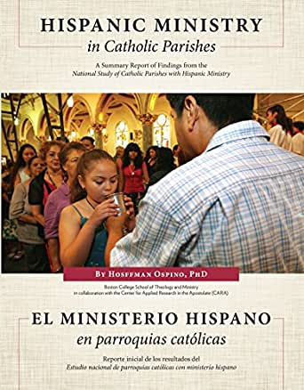 Spirituality Among Latinas/os Implications of Culture in Conceptualization and Measurement