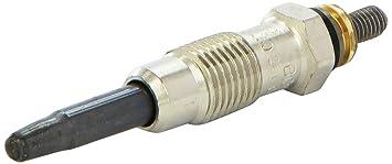 Bosch 0 250 201 042 Bujías de Incandescencia