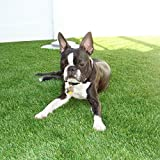 3' x 5' Synthetic Turf Artificial Lawn Fake Grass Indoor Outdoor Landscape Pet Dog Area